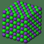 potassium-chloride-3d-ionic