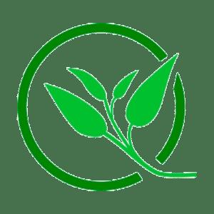 Лого миниатюра Агропостач 2008