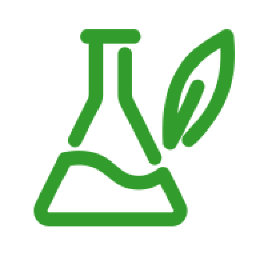 Удобрения, пестициды, химия