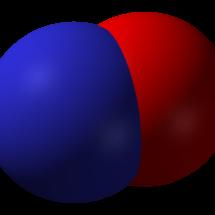 Oksid azota