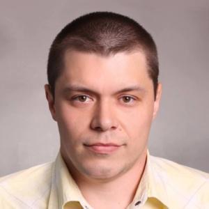 Константин Андреевич