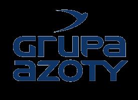 grupa-azoty-logo.png