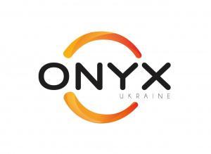 Onyx Виробництво біг-бег, мішків поліпропіленових
