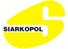 siarkopol-logo.png